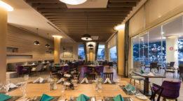 Barut_Kemer_Restaurant_4