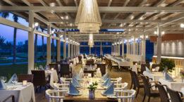 Barut_Lara_Restaurant_1