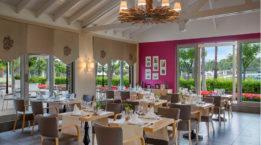 Barut_Lara_Restaurant_2