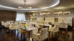 Barut_Lara_Restaurant_3