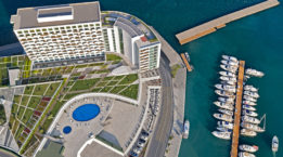 Grand_Tarabya_Overview_1