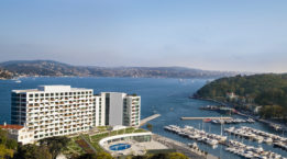 Grand_Tarabya_Overview_2
