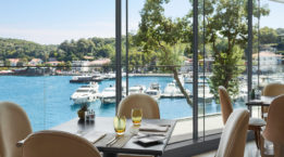 Grand_Tarabya_Reastaurant_3