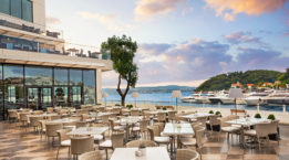 Grand_Tarabya_Reastaurant_4