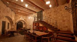 Exedra_Restaurant_1