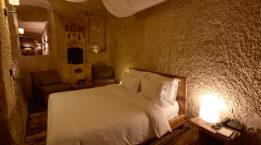 Exedra_Room_2