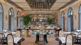 Biblos_Restaurant_1