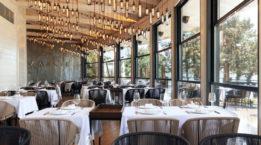 Biblos_Restaurant_2