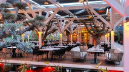 Biblos_Restaurant_3