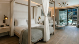 Biblos_Rooms_1