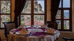 Yunakevleri_Restaurant_2