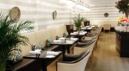 park_hyatt_Restaurant4