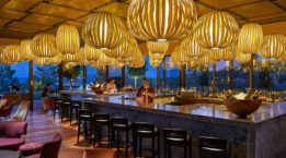 Mandarin_Restaurant_3