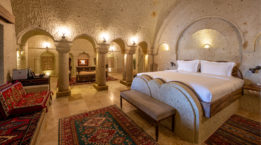 ajwa_cappadocia_rooms3