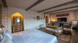 ajwa_cappadocia_rooms4