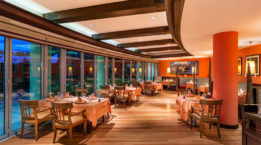 calista_restaurant_2