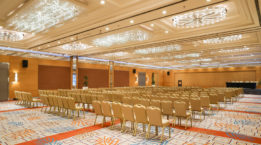 sheraton_ankara_meeting2