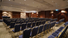 sheraton_ankara_meeting3